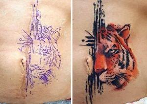 scars-tattoo-cover-up-71-590b311e0cd72__605