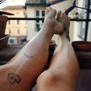 cicatrizes-tatuagem-encoberta-8-590ad3fa63258__605