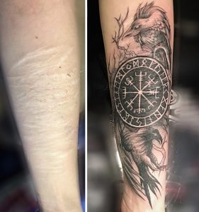 scars-tattoo-cover-up-89-590c2d7f6d770__605