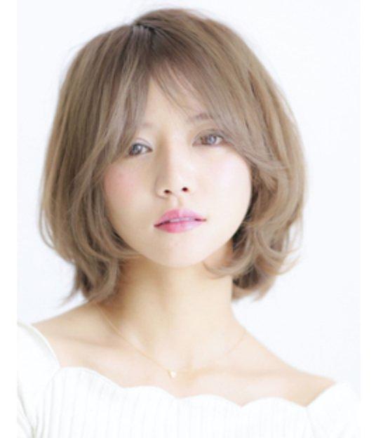 screen shot 2018 01 09 at 18 18 08.png?resize=300,169 - ショートなのに女の子らしい!可愛い髪型を目指すためのメゾット