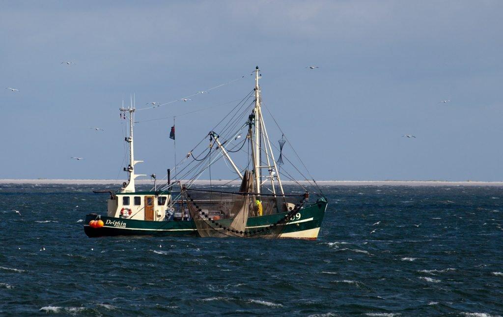 sea-3049864_1920