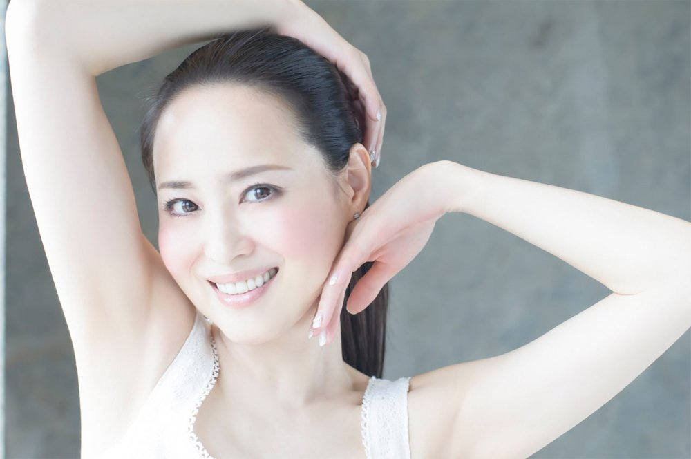 松田聖子 에 대한 이미지 검색결과