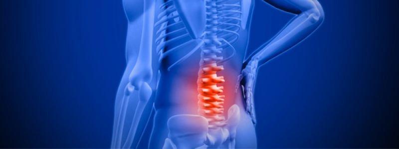 setratiosize800600-dolor-columna-vertebral