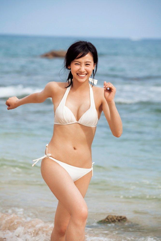 橋本奈々未 水着에 대한 이미지 검색결과