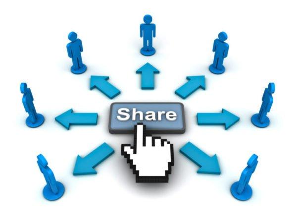 sharepoint-e1495724896597