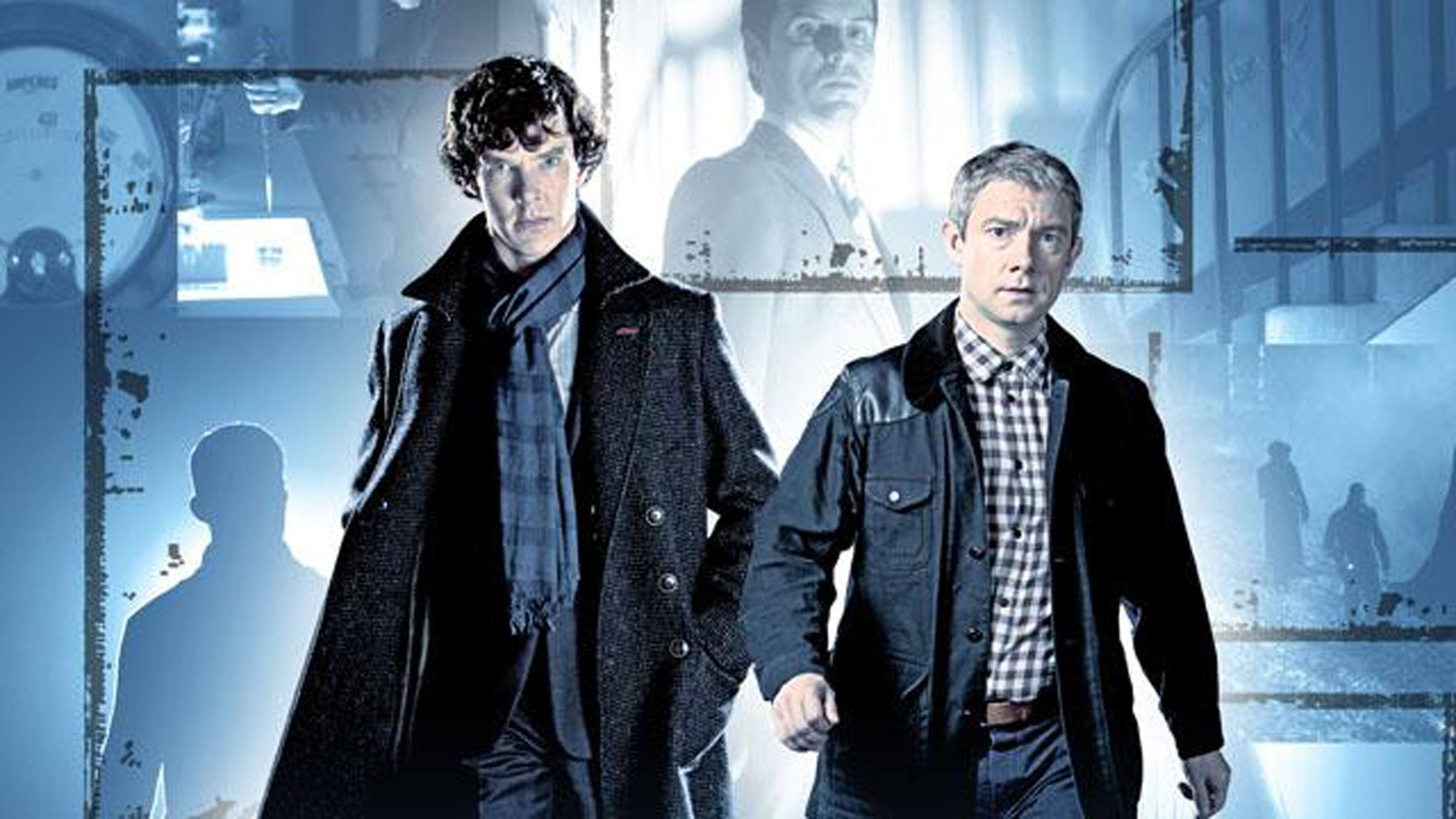sherlock-s2-preview-poster