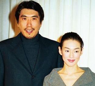 石橋貴明 元妻에 대한 이미지 검색결과