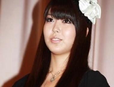 石橋 貴明 前妻 画像12枚目:石橋貴明の前妻は元モデル!|