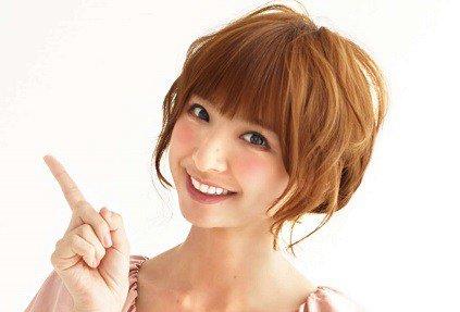 篠田麻里子 パーマスタイル에 대한 이미지 검색결과