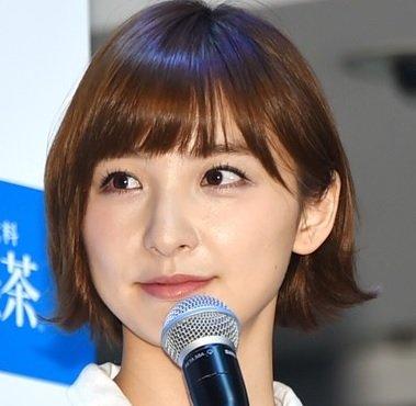 篠田麻里子 髪型에 대한 이미지 검색결과