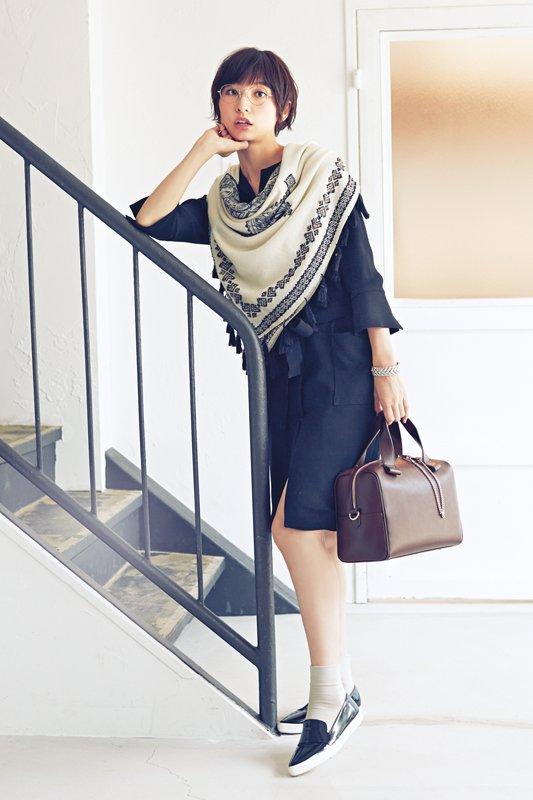 篠田麻里子 ファッション에 대한 이미지 검색결과