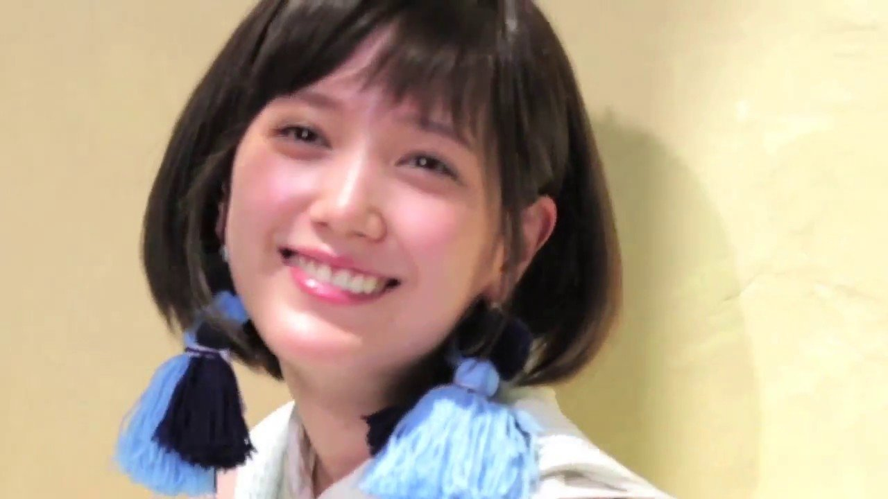 short honda tsubasas hairstyle maxresdefault - ショートスタイルに憧れる!本田翼の髪型に注目!