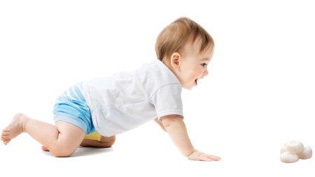 赤ちゃん 誤飲에 대한 이미지 검색결과