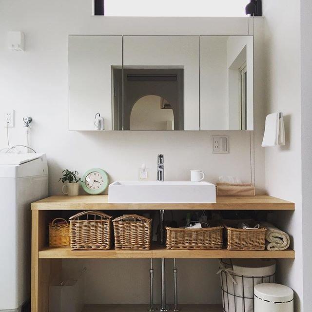 洗面台 DIY에 대한 이미지 검색결과