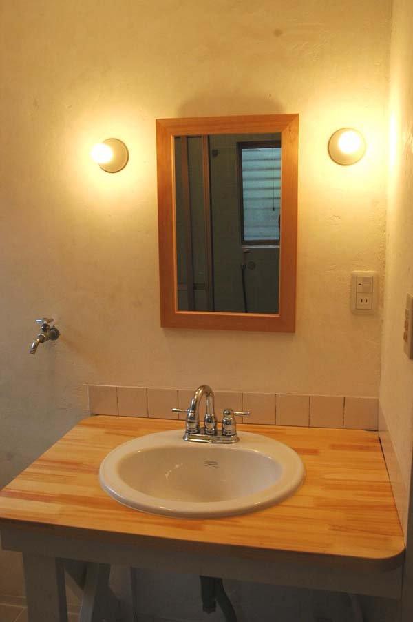 洗面台 ライト DIY에 대한 이미지 검색결과