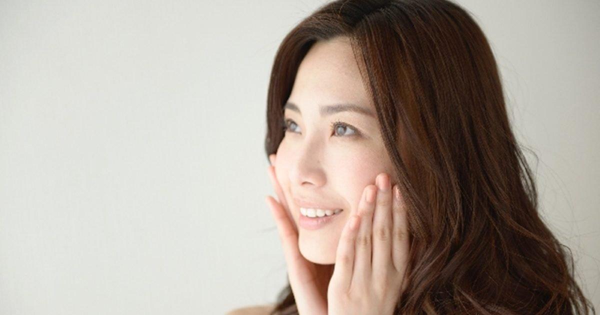skincare image1200 1200x630.jpg?resize=1200,630 - どんな写真?山田ゆう、インスタにアップした写真のせいで大炎上!