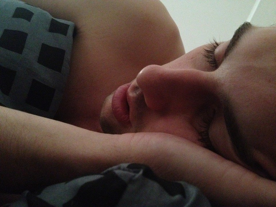 sleeping-time-650684_960_720