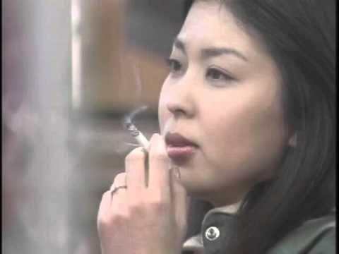 smoking celebrities scooped magazine 27010 original - 週刊誌にスクープされた喫煙している芸能人