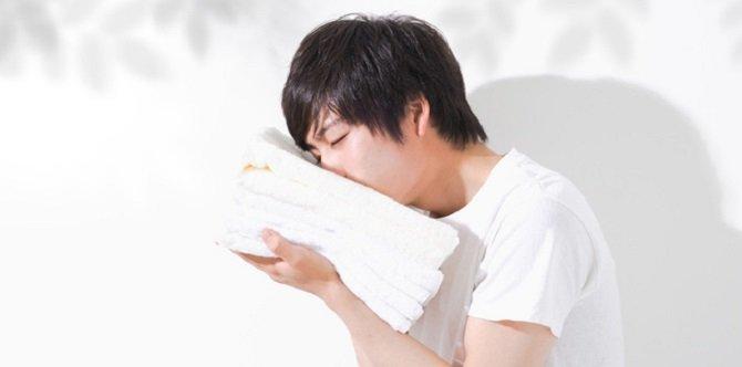 柔軟剤 消臭効果에 대한 이미지 검색결과