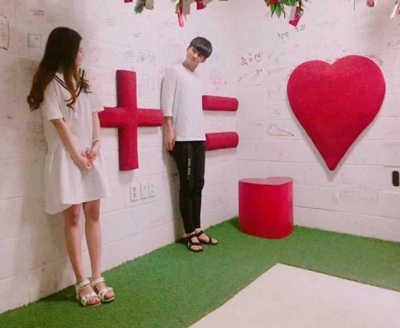 韓国人の恋愛에 대한 이미지 검색결과