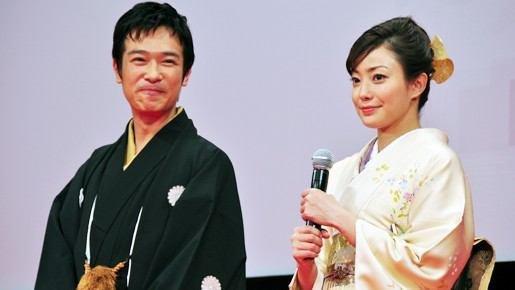 堺雅人 菅野美穂 結婚에 대한 이미지 검색결과
