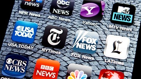 state-of-the-news-media-package-featured-image