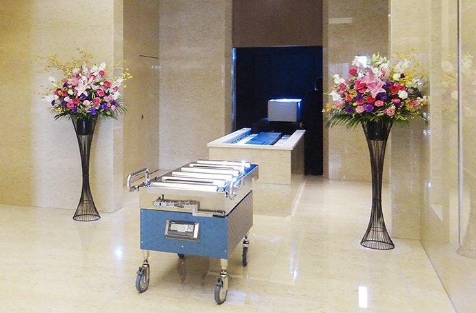 火葬場에 대한 이미지 검색결과
