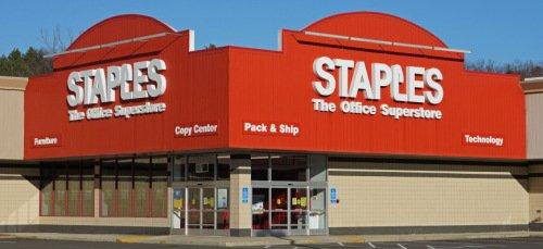 store-closing-2
