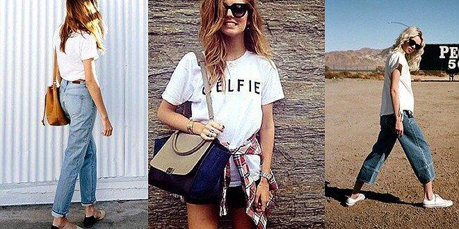 ストリートファッションのレディースコーデ 에 대한 이미지 검색결과