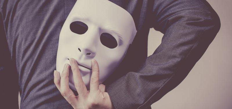 subconscious-fear-3