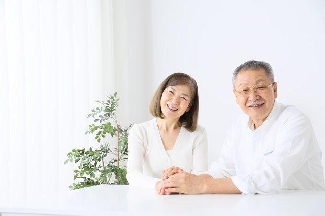 50歳の婚活の始め에 대한 이미지 검색결과