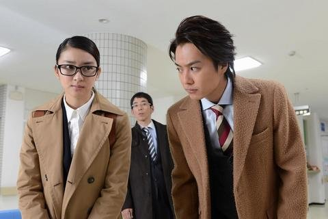 sudden announcement takahiro married o0480032012817395545 - 突然の発表に驚き!武井咲とタカヒロ結婚発表の裏側
