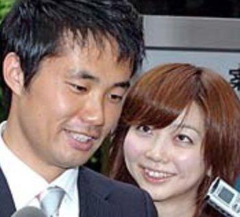 杉村太蔵 結婚에 대한 이미지 검색결과