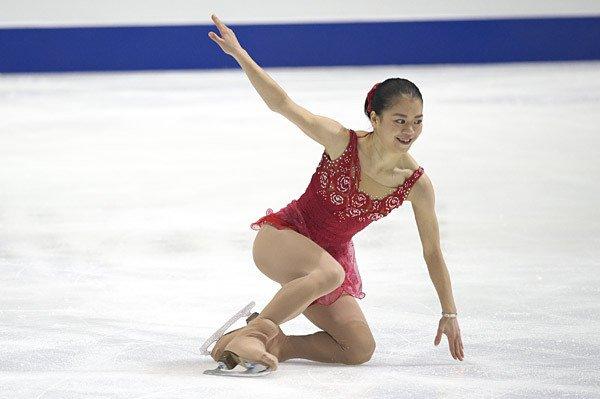 鈴木明子摂食障害写真,에 대한 이미지 검색결과