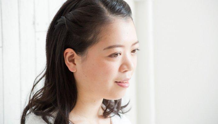 鈴木明子 摂食障害에 대한 이미지 검색결과