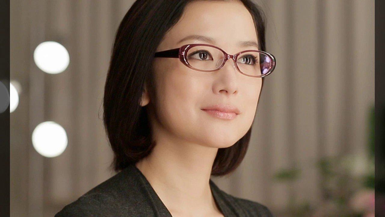 鈴木京香에 대한 이미지 검색결과