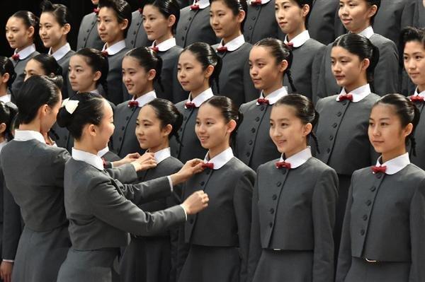 宝塚音楽学校 96期에 대한 이미지 검색결과