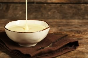 sweetened-condensed-milk-recipe-102617