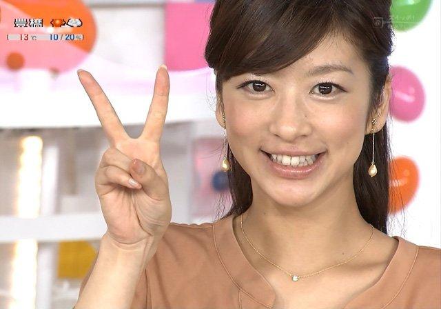 syouno youko 01.jpg?resize=648,365 - 生野アナが夕方のニュースを降板!次はどの枠にいくの?