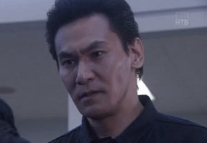 takasugiwataru3-e1485866478450