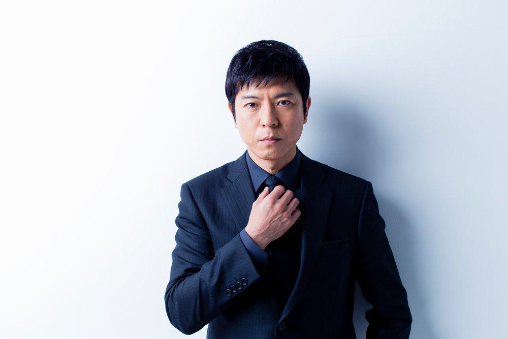takaya kamikawa married sub  - 上川隆也は結婚していた?子どもはいるの?