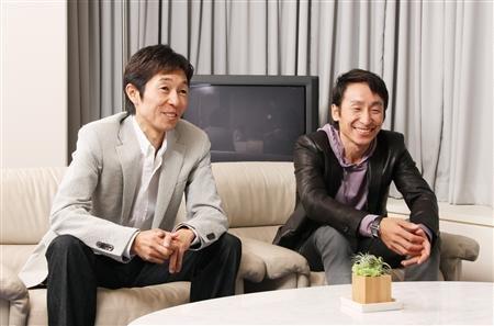 横山典弘 藤沢和雄에 대한 이미지 검색결과