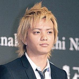 KAT-TUNの田中聖에 대한 이미지 검색결과