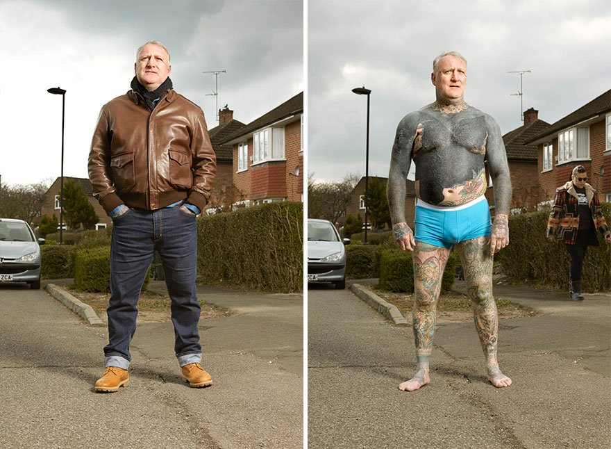 tattoo-portraits-uncovered-10