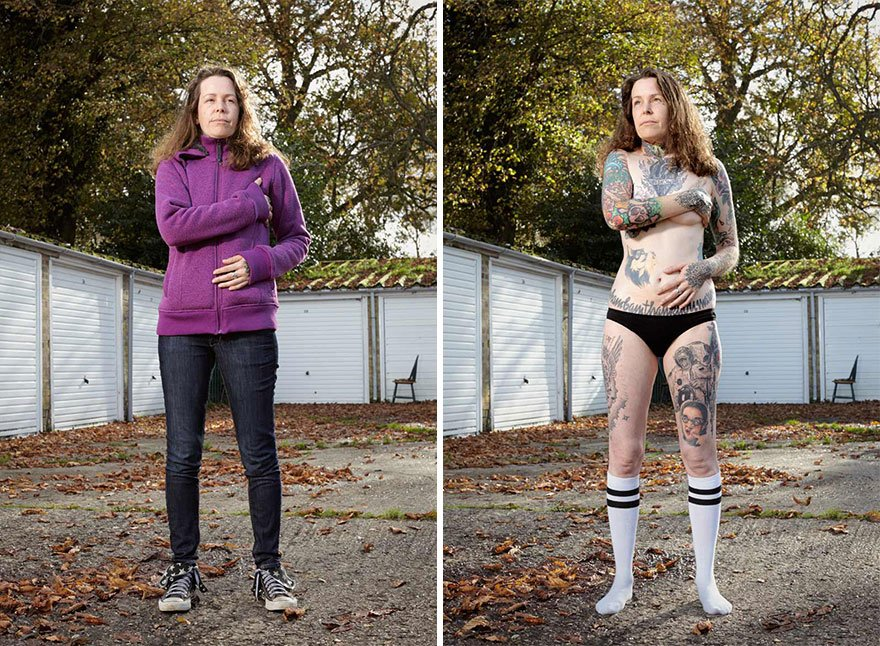 tattoo-portraits-uncovered-9