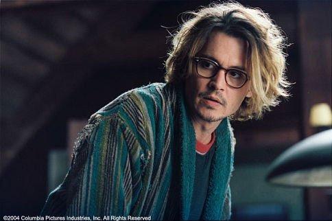 ジョニーデップ 眼鏡 アーネル에 대한 이미지 검색결과