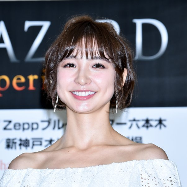 Image result for 篠田麻里子 入浴シーン