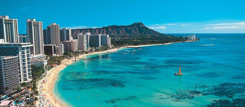 ハワイ에 대한 이미지 검색결과