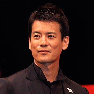 Image result for 唐沢寿明