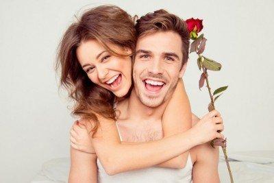 結婚相手에 대한 이미지 검색결과